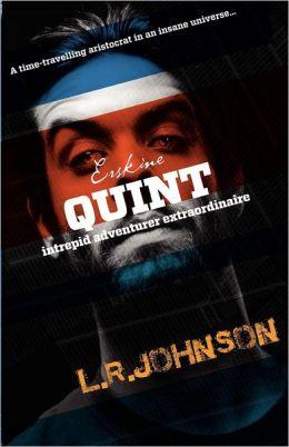 Erskine Quint