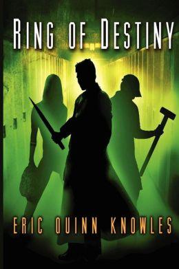 Ring of Destiny: a Reynald Tale