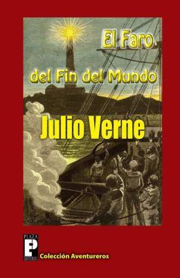 El Faro Del Fin Del Mundo