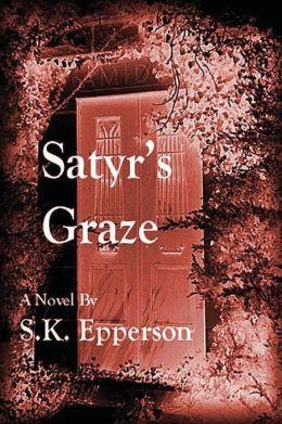 Satyr's Graze