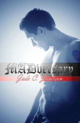 Madversary