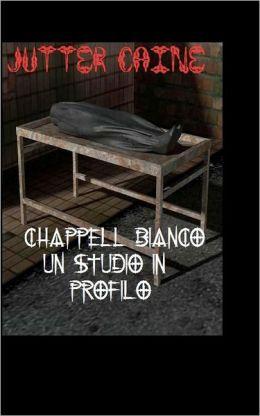 Chappell Bianco Un Studio in Profilo