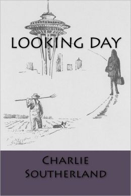 Looking Day: Poetry Collection