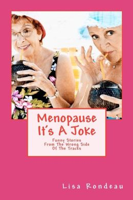 a creative story about menopause Creative writings about menstration edited by cassie premo steele, phd a great collection of women's writings on menstruation, edited by cassie preemo steele.