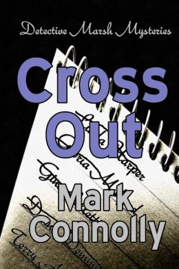 Cross Out