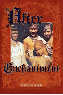 After Enchantment