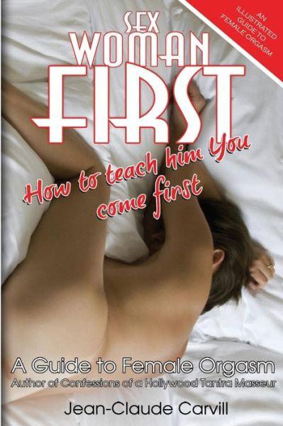 Sex читать