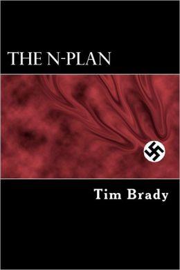 The N-Plan