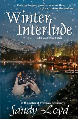 Winter Interlude: California Series