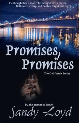 Promises, Promises: The California Series
