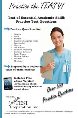 TEAS V PRACTICE QUESTION flashcards |.