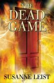 The Dead Game (Paranormal, Thriller, Mystery, Romance)