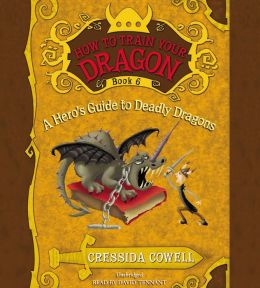 how to train your dragon tv series order