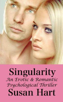 Singularity: The Foxworthy Files