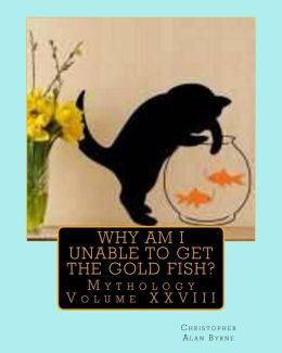 Why Am I Unable to Get the Gold Fish?: Mythology