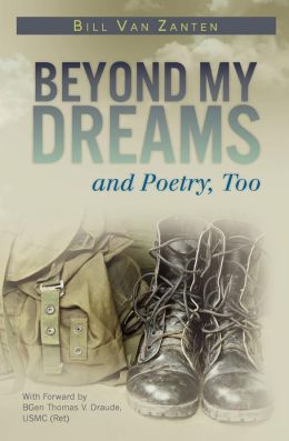 Beyond My Dreams and Poetry, Too