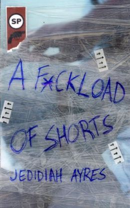 F*ckload of Shorts
