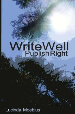 Write Well Publish Right