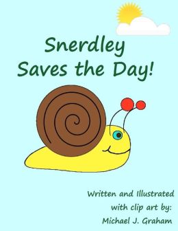 Snerdley Saves the Day!