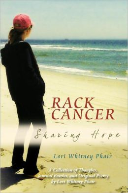 Rack Cancer: Sharing Hope
