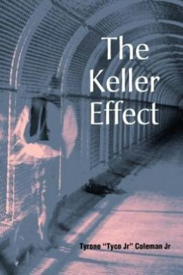 The Keller Effect