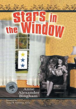 Stars in the Window
