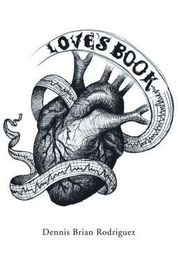 Love's Book