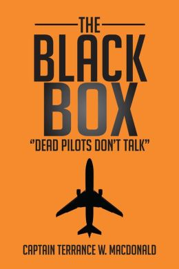 THE BLACK BOX: