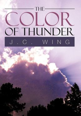 The Color of Thunder
