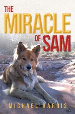 The Miracle of Sam