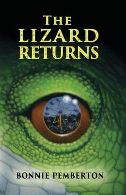 The Lizard Returns