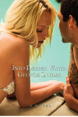 Into Deeper Water