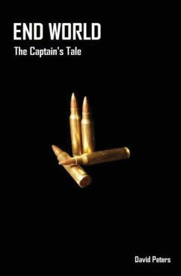 End World: The Captain's Tale