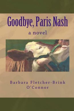Goodbye, Paris Nash