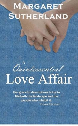 A Quintessential Love Affair