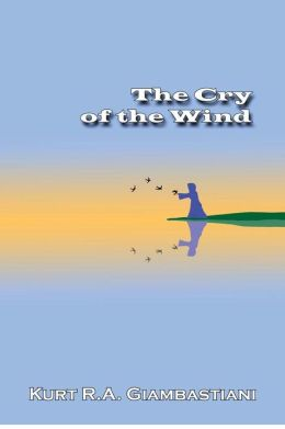 The Cry of the Wind