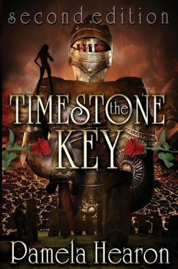 The Timestone Key