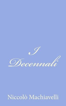 I Decennali