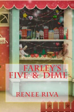 Farley's Five and Dime