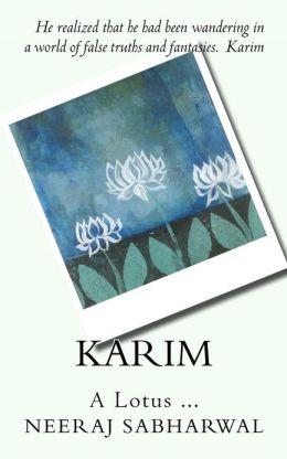 Karim: A Lotus ...