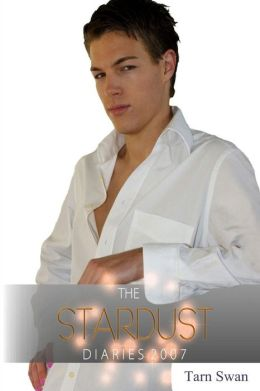 The Stardust Diaries 2007