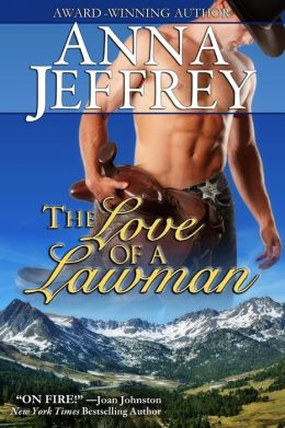 The Love of a Lawman