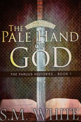 The Pale Hand of God