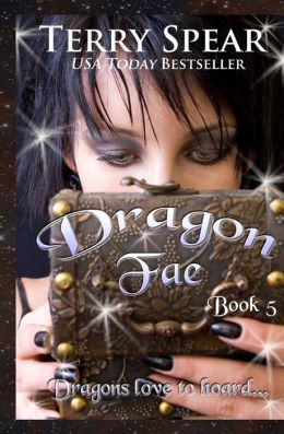 Dragon Fae: The World of Fae