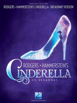 Cinderella - Broadway Version