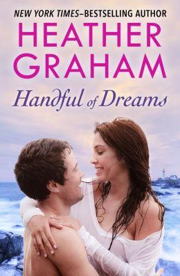 Handful of Dreams