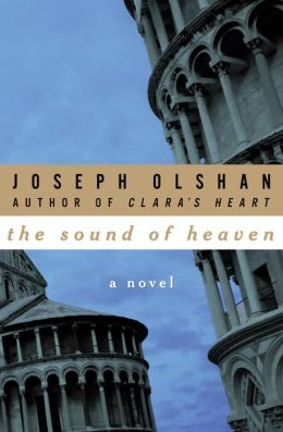 The Sound of Heaven: A Novel