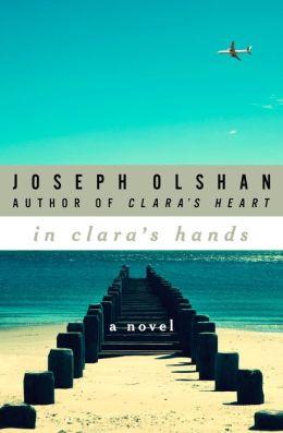 In Clara's Hands: A Novel