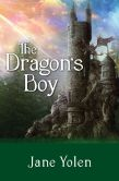 The Dragon's Boy