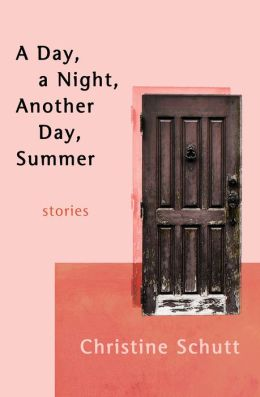 A Day, a Night, Another Day, Summer: Stories